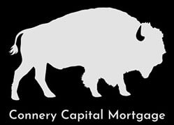 Connery Capital Mortgage of Colorado